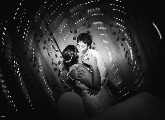 Wedding – Mercedes + Ramiro