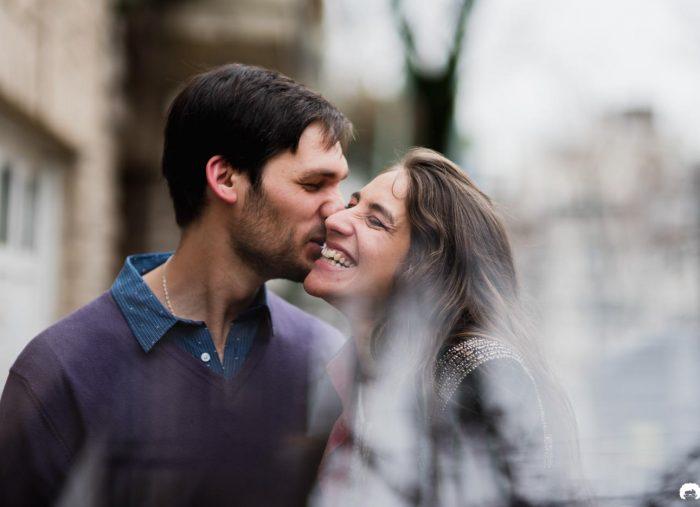 Wedding – Valeria + Pedro
