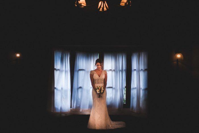 Wedding – Camilia + Marcelo