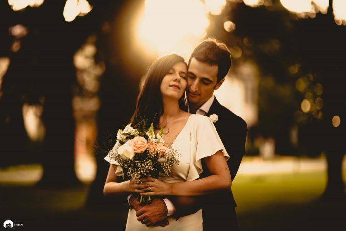 Wedding – Belen + Luis