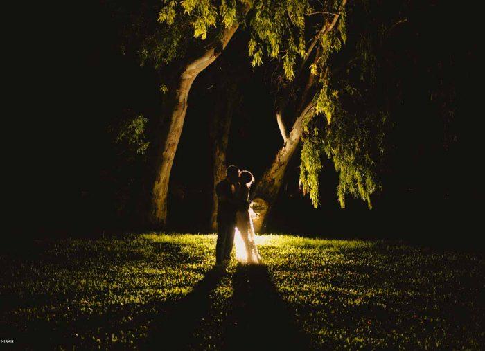 Wedding – Carina + Fernando